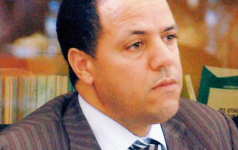 Aziz Khorsi: «La CNOPS ne peut accepter en tiers payant un Centre en situation légale irrégulière»