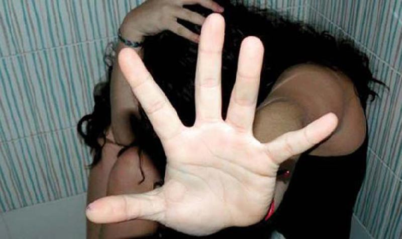 Facebook, un rendez-vous, un viol et 50 dh