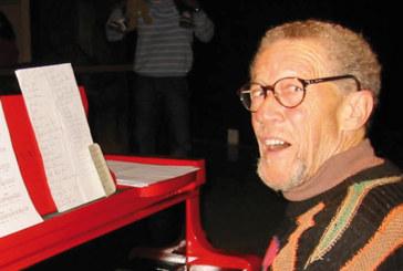 Essaouira : Le piano dans tous ses états