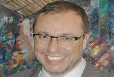 Un Café avec…Abdelkader Amara Ministre de l'énergie, des mines, de l'eau et de l 'environnement