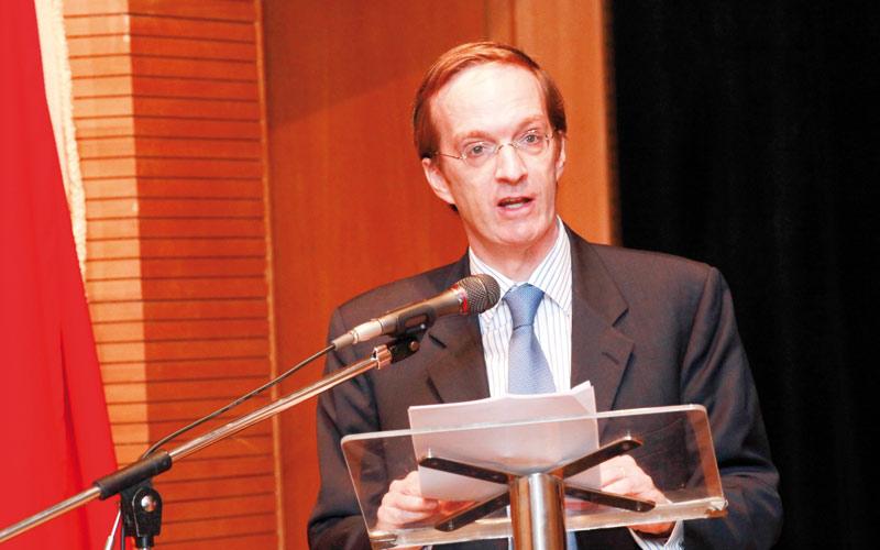 Partenariat entre le CNDH et l'ambassade de France: Un million DH pour la formation en droits humains