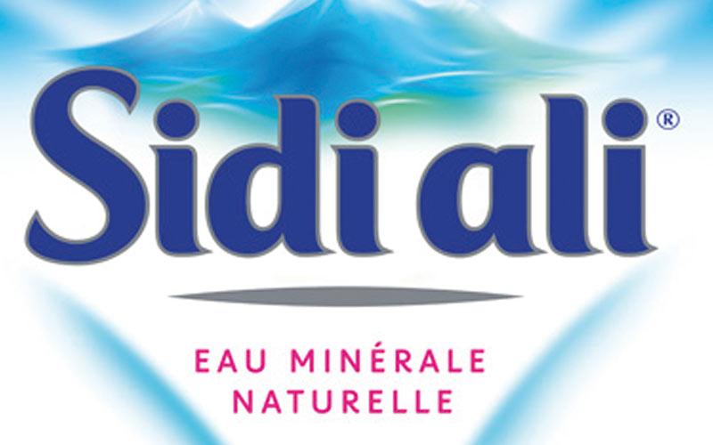 Sidi Ali au Congrès national  de nutrition médicale