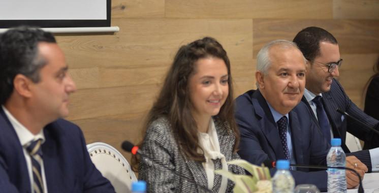 Le Groupe Addoha renforce ses fondamentaux financiers