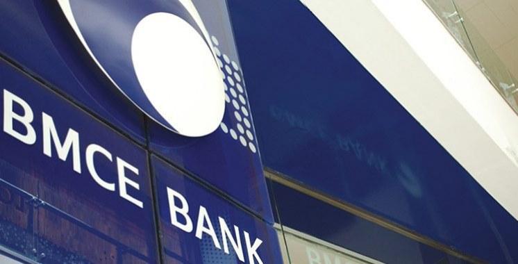 BOA Capital : L'indice W|BI présenté à la 41ème assemblée de la Fanaf