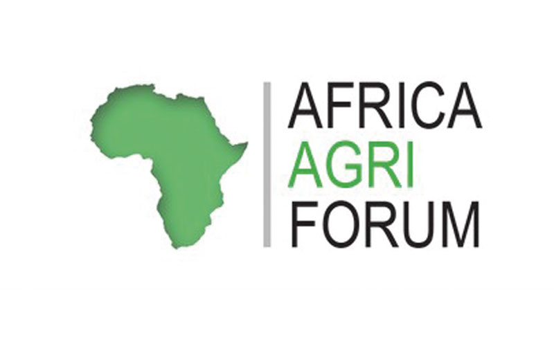 Africa Agri Forum 2014 à Abidjan