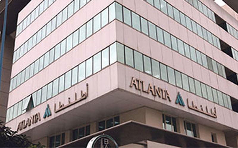 Atlanta : Une charte pour protéger les données personnelles