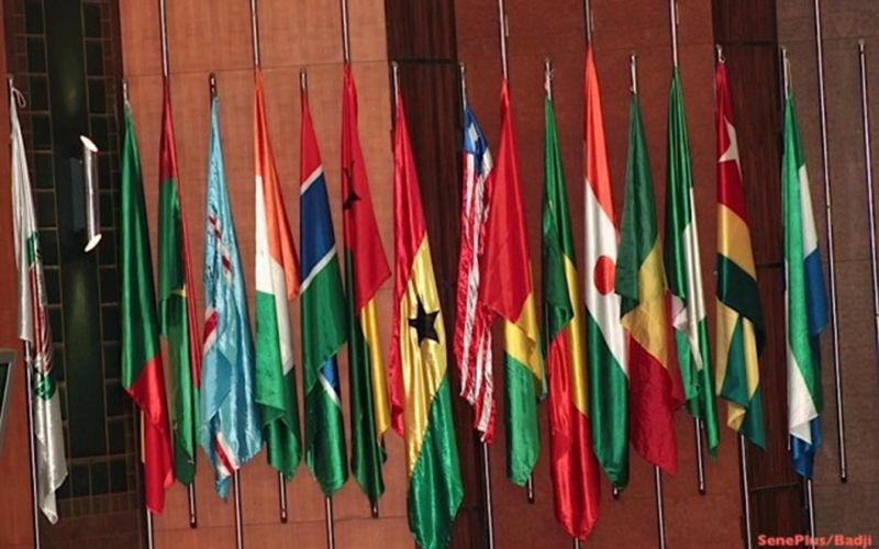 Communication et médias : Un Sommet Pan-Africain à Marrakech