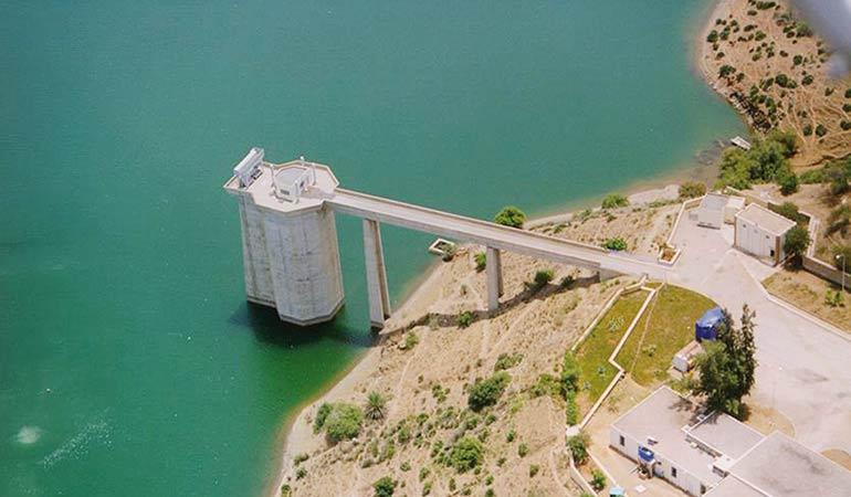 Plan national de l'eau : Près de 220 milliards DH à investir d'ici 2030