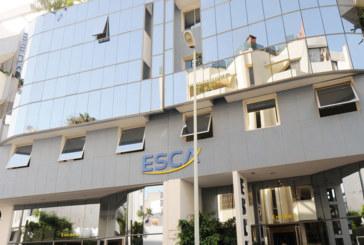 L'ESCA primée par l'EFMD