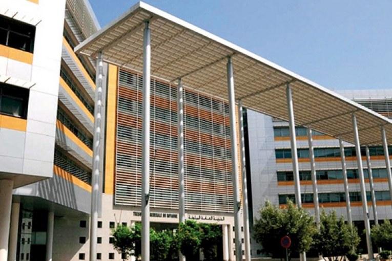 Retraite des fonctionnaires : El Othmani exige plus de souplesse de la TGR