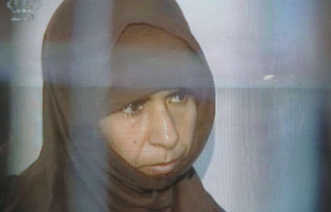 La Jordanie pend deux jihadistes pour venger  l'exécution par Daech de son pilote