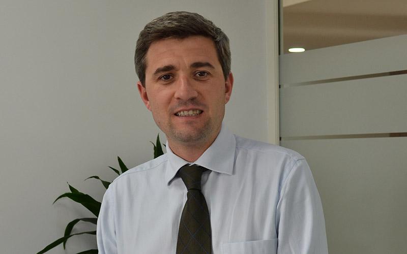 Un nouveau président à la tête de «Maroc innovation et santé»