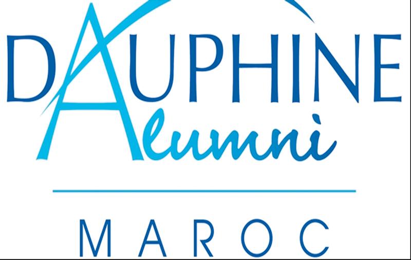 Dauphine Alumni Maroc à l'heure  du bilan