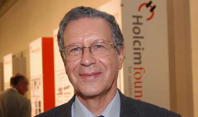 Belmokhtar: «Pour sauver l'école, il faut frapper là où ça fait mal »