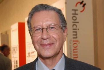 Education : Nourredine Ayouch et Rachid Belmokhtar signent un partenariat