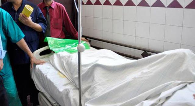 Lymphome : 2.000 cas chaque  année au Maroc
