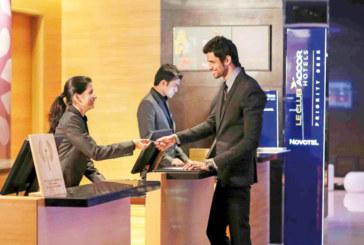 Formation professionnelle en hôtellerie et tourisme: Un Label et un Bac pro  dès septembre 2015