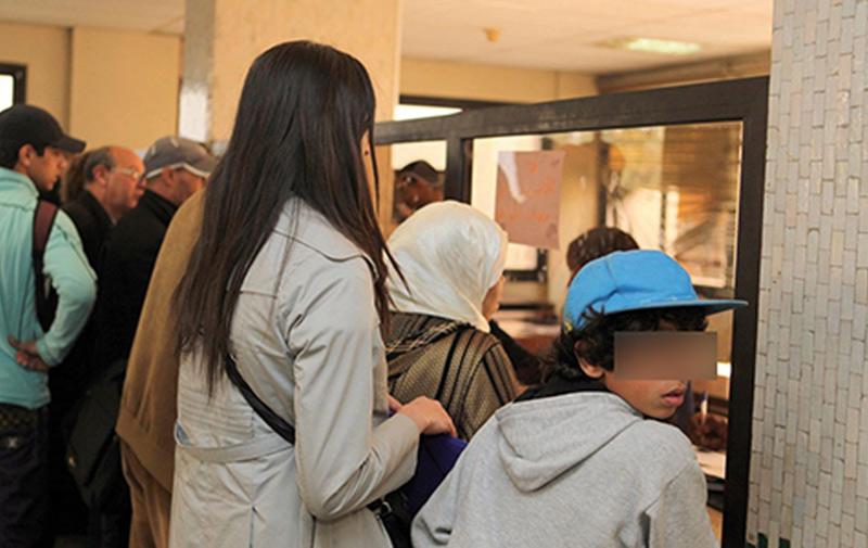 Marocains du monde: Enfin un guichet unique pour les MRE !