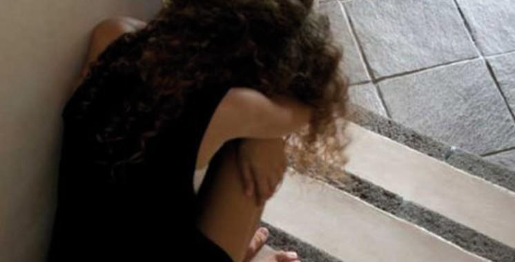 Kidnappée et violée, une lycéenne tombe enceinte