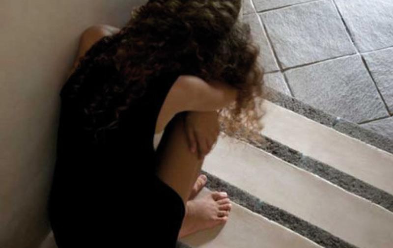 8 ans de prison pour avoir kidnappé et violé sa voisine