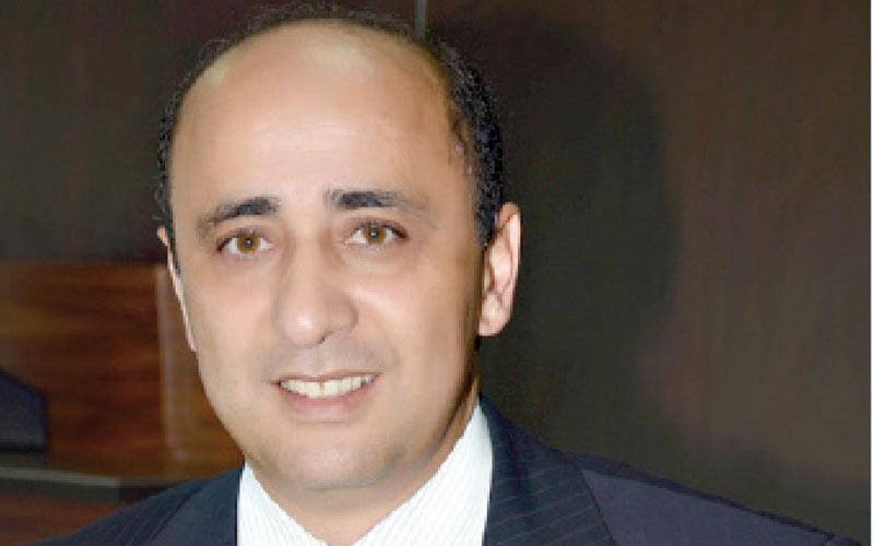 Radioscopie du secteur des assurances: Hassan Boubrik, patron  de la DAPS, fait le point