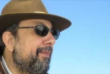 Retrospective 2014: Changement à la tête du CCM, Sarim El Hak Fassi-Fihri  aux commandes