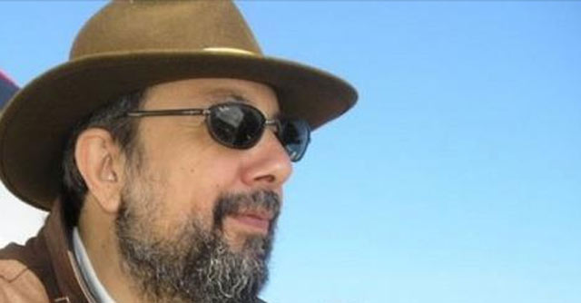 Centre cinématographique marocain : Sarim Fassi Fihri, nouveau directeur