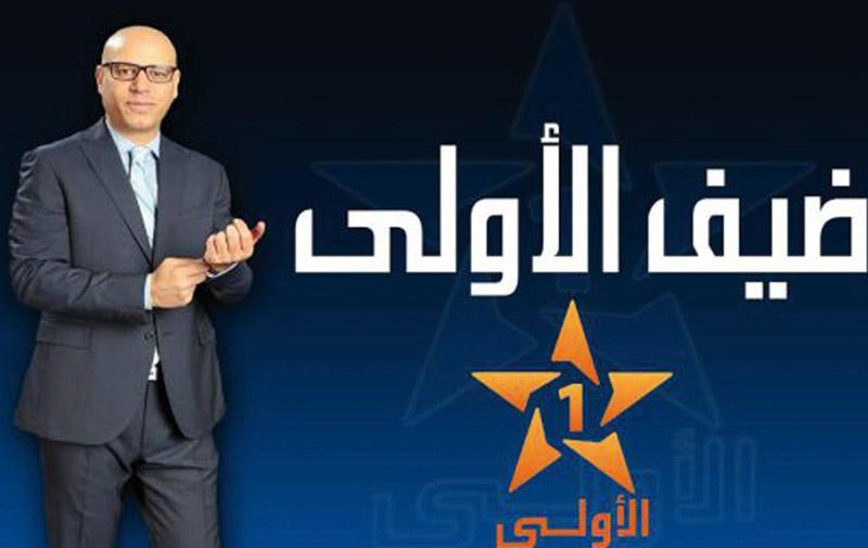 Al Oula : L'agenda électoral plus important que les MRE