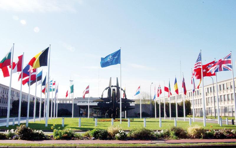 Maroc-OTAN: Une relation privilégiée de longue date