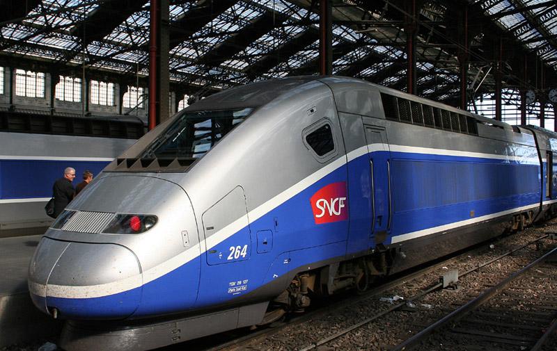 Cheminots marocains en France : La SNCF condamnée pour discrimination