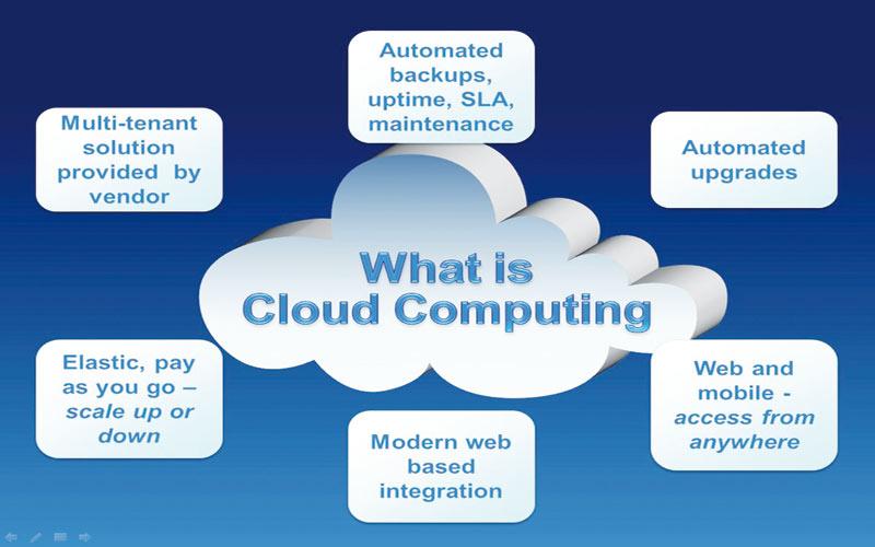 ValuePass lance trois offres Cloud  au Maroc