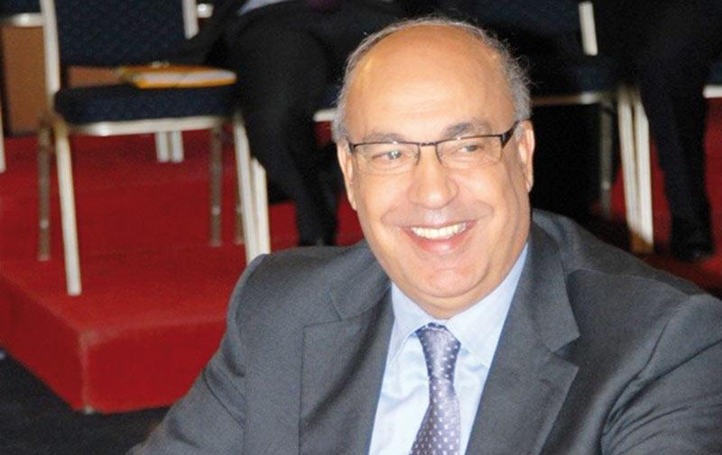 Youssef Iben Mansour / Immobilier: 2015 pourrait être l'année de la reprise