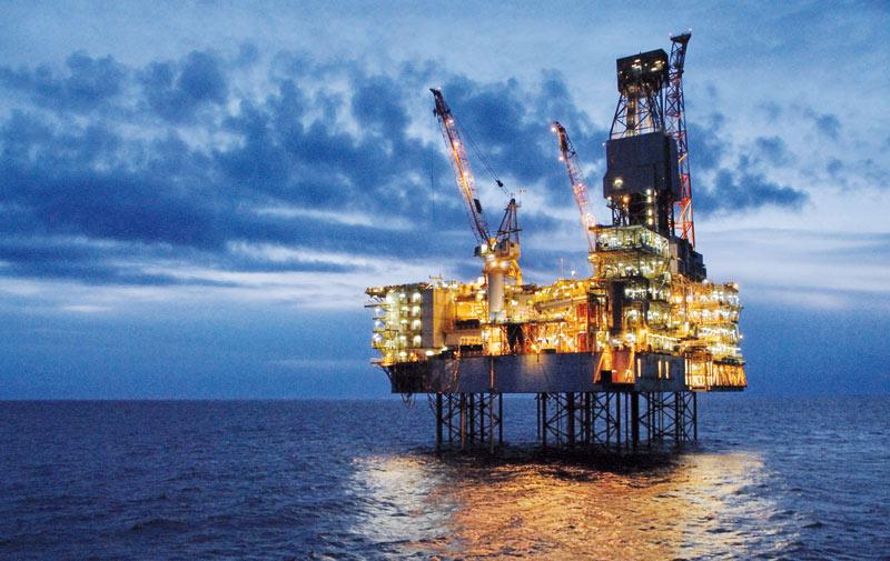 FMI/cours du pétrole: Comment le Maroc en a profité…