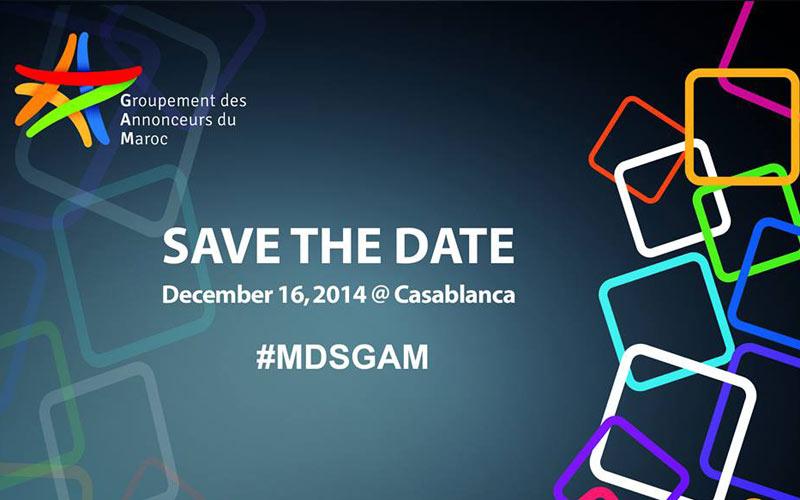 Moroccan Digital Summit 2014 :  Un succès