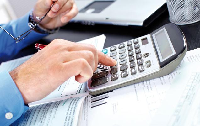 Impôt sur les sociétés: Comment traiter l'excédent ?