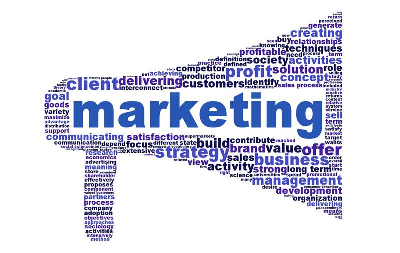 Marketing : L'AMM tient  son premier congrès