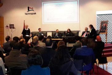 Entrepreneuriat: Le Maroc est unique en Afrique dans  son modèle de développement