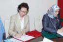 Retard dans l'égalité genre: Hakkaoui accuse les stéréotypes culturels et…  la presse
