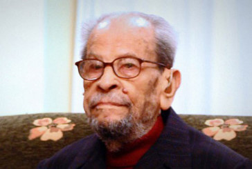 «Les noces du palais» de Naguib Mahfouz: Pleure, ô histoire bien aimée !