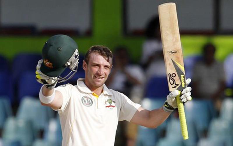 Australie : Décès d'un joueur de cricket touché à la tête