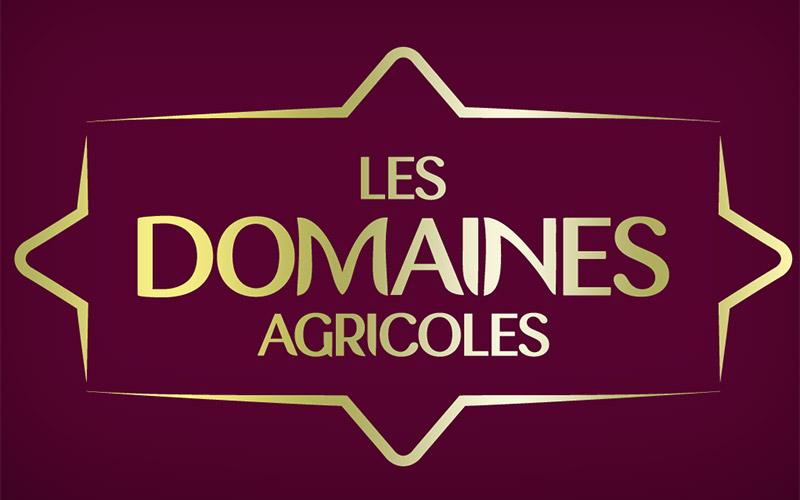 Les produits des «Domaines agricoles» disponibles en ligne