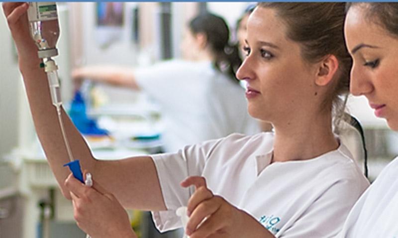 L'Université Abulcasis des Sciences de la Santé ouvre ses portes à Rabat
