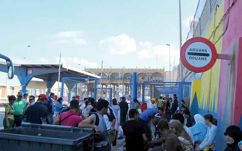 Quelque 86.500 Marocains ont acquis une nationalité dans l'UE en 2013