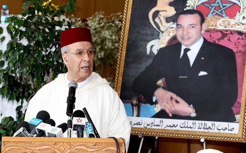 Le Conseil Supérieur des Oulémas tiendra sa session du printemps à Skhirat