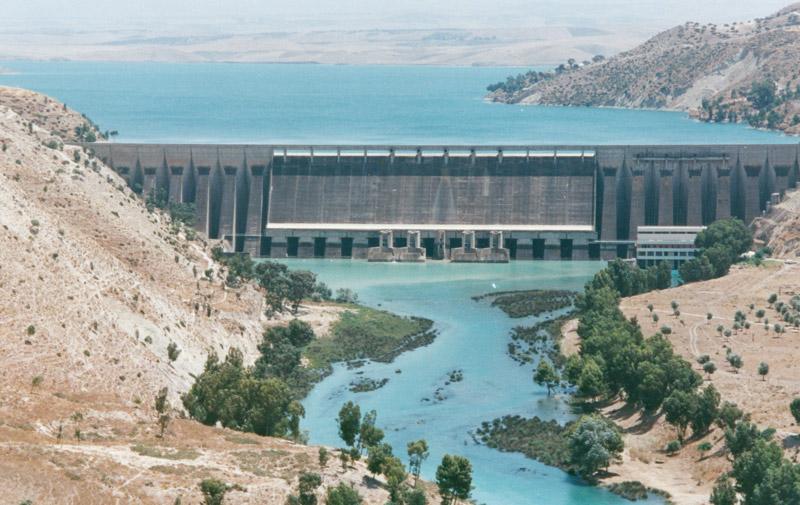 Budget 2016: 714 millions de dirhams pour l'assainissement liquide