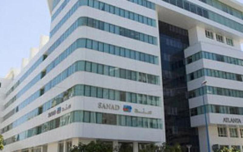 Bourse : le CDVM autorise Atlanta à racheter ses propres actions