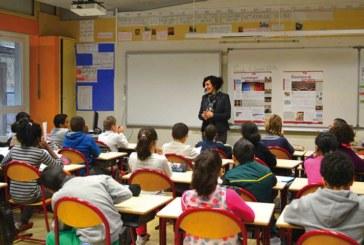 Réforme du système éducatif : Les dix défis de l'école de demain