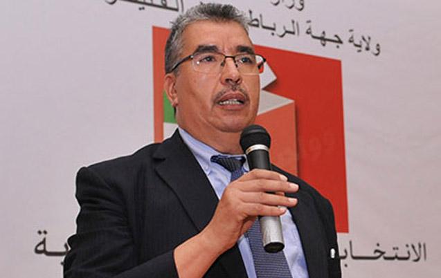 Eclairage public, transport, pose du sabot, gestion déléguée… ce que Sadiki veut faire de Rabat