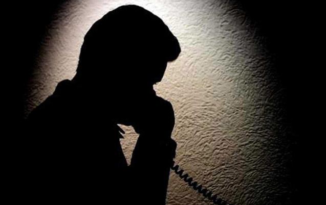 Turquie: dix-huit policiers arrêtés pour écoutes téléphoniques illégales
