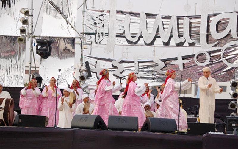 Festival Timitar : Agadir, un écrin pour les musiques du monde